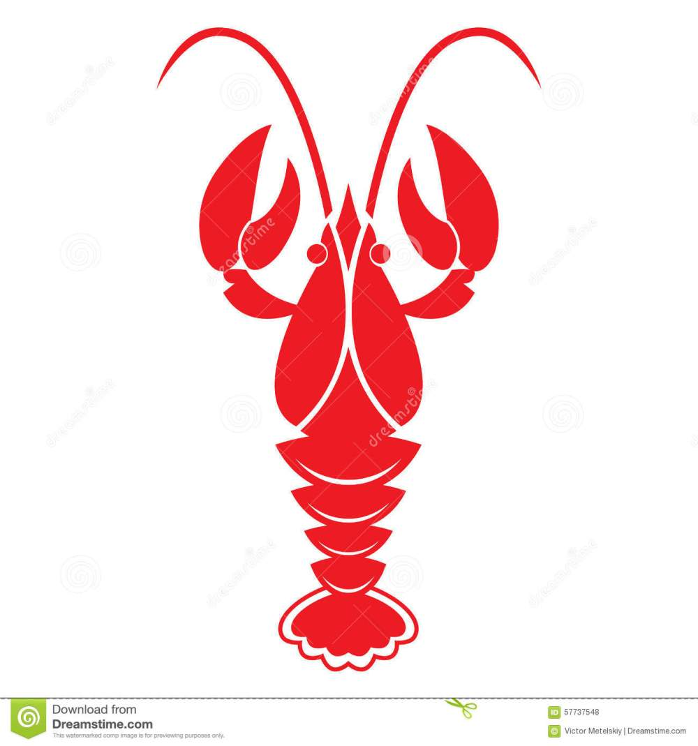 medium resolution of crawfish background stock illustrations 754 crawfish background stock illustrations vectors clipart dreamstime