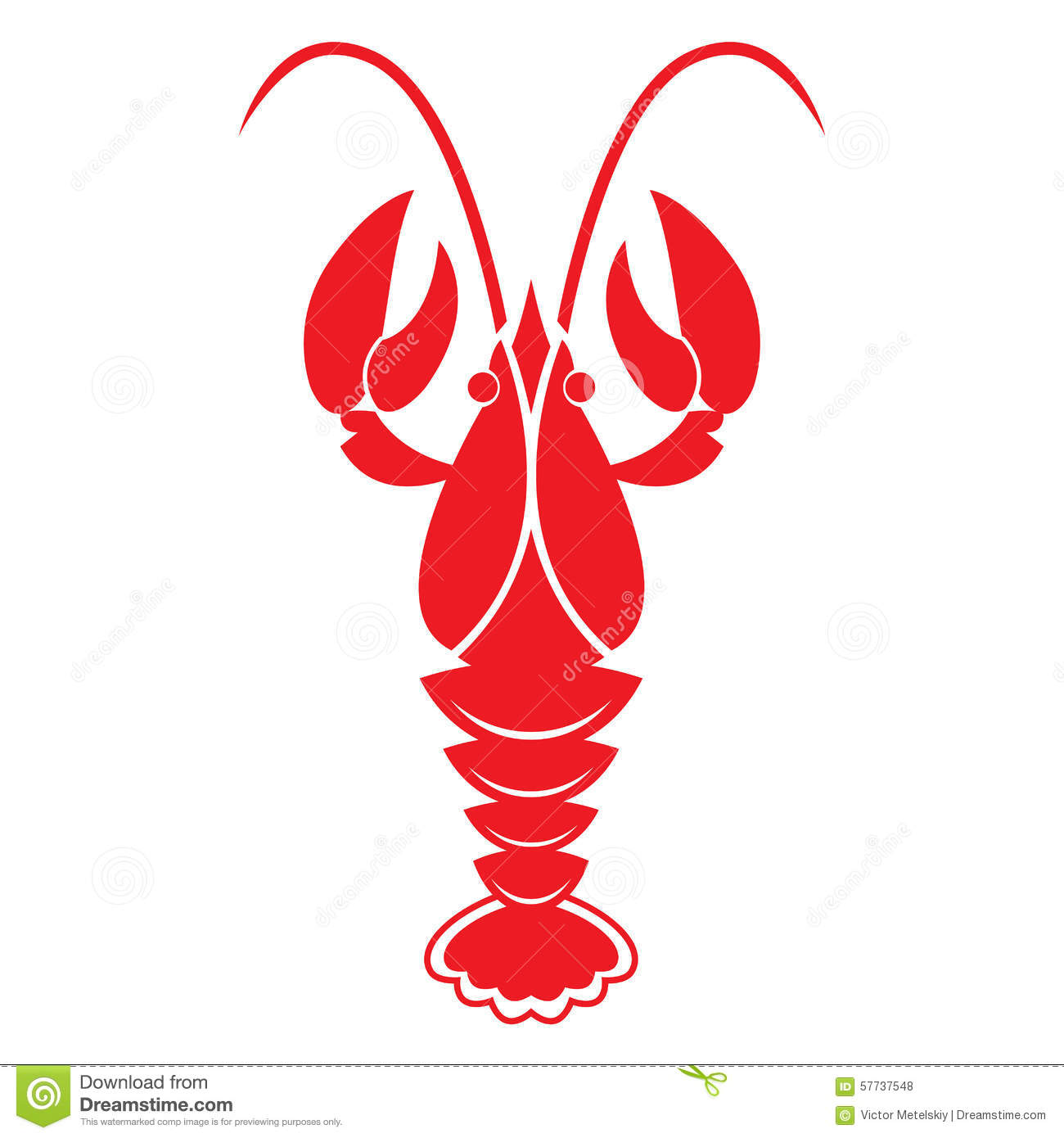 hight resolution of crawfish background stock illustrations 754 crawfish background stock illustrations vectors clipart dreamstime