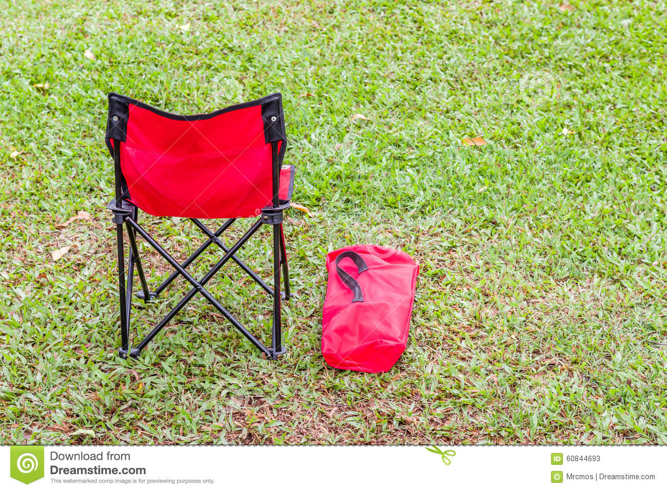 green banquet chair covers card table with chairs target folding stock image cartoondealer 43717963