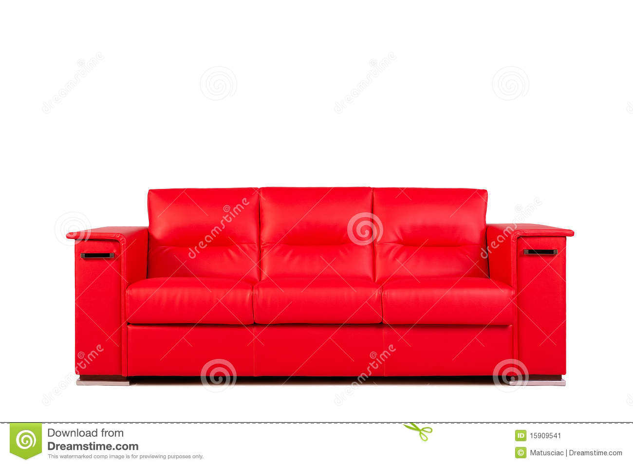 leather red sofa online bestellen schweiz couch images frompo 1