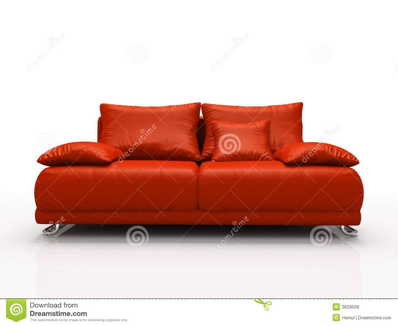 leather red sofa futon sleeper mattress the gallery for gt wine bottle background