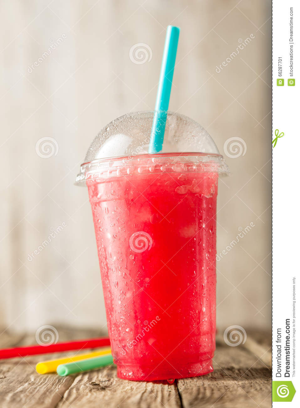 Drink Red Stock Photography 59299406
