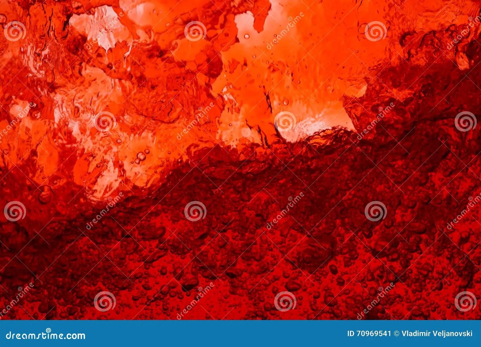 Download Turbulent Flows Wallpaper Images Free Zaloro
