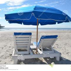 Perfect Beach Chairs Big Daddy Adirondack Chair Set Relaxation For Two Stock Photo Image 45357654