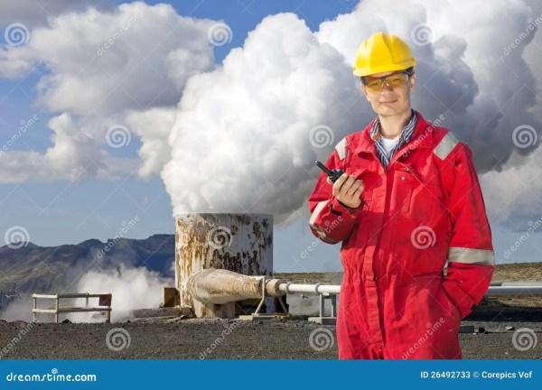 Renewable Energy Engineering Stock - 26492733