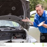 Helpful Advice For Those In Need Of Auto Repair Assistance