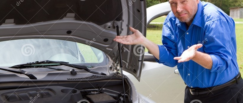Helpful Hints For Those Needing Auto Repair Advice