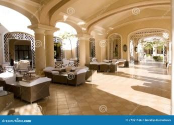 exterior hotel restaurant beige luxury star
