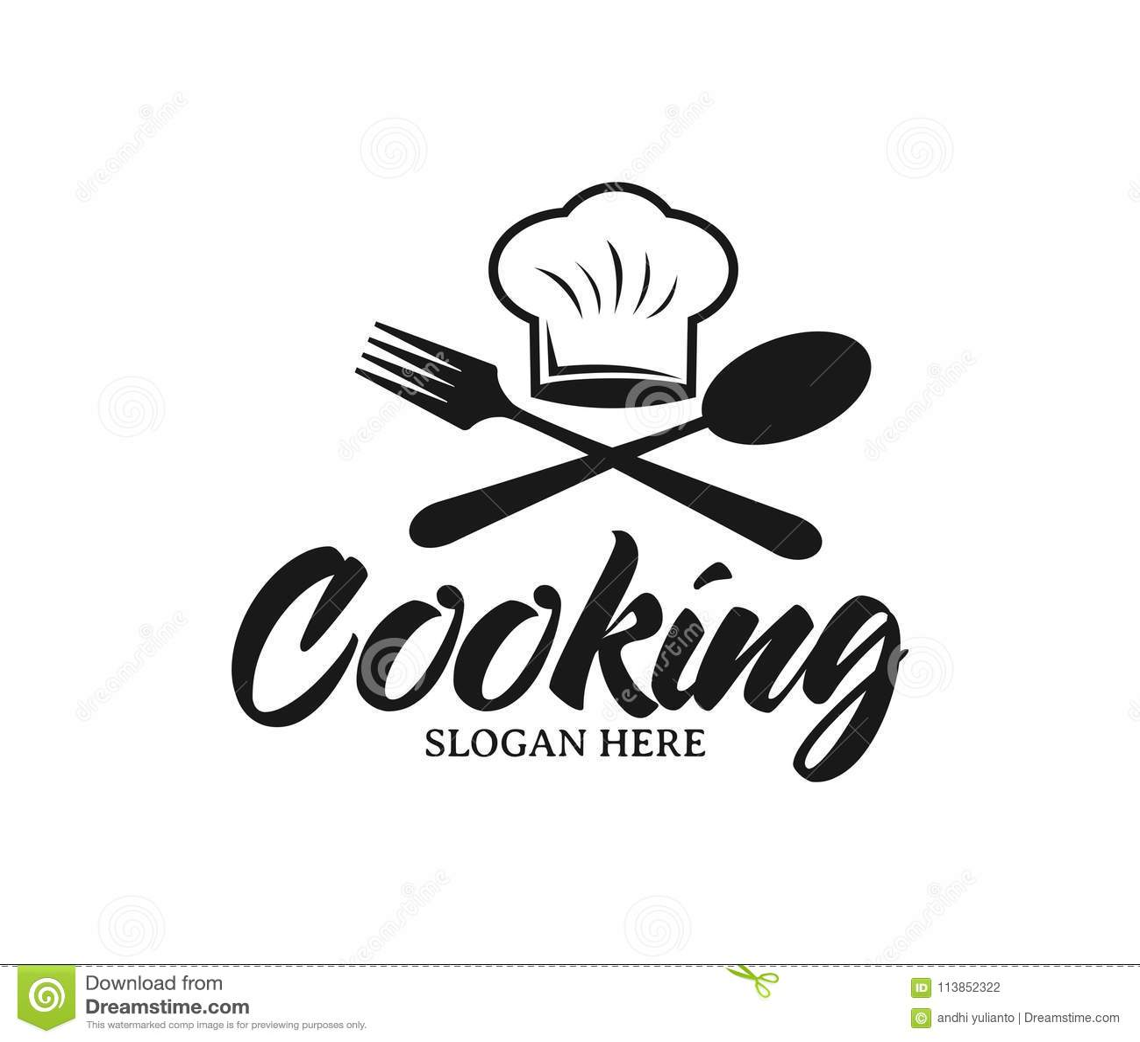Chef Mickey S Buffet
