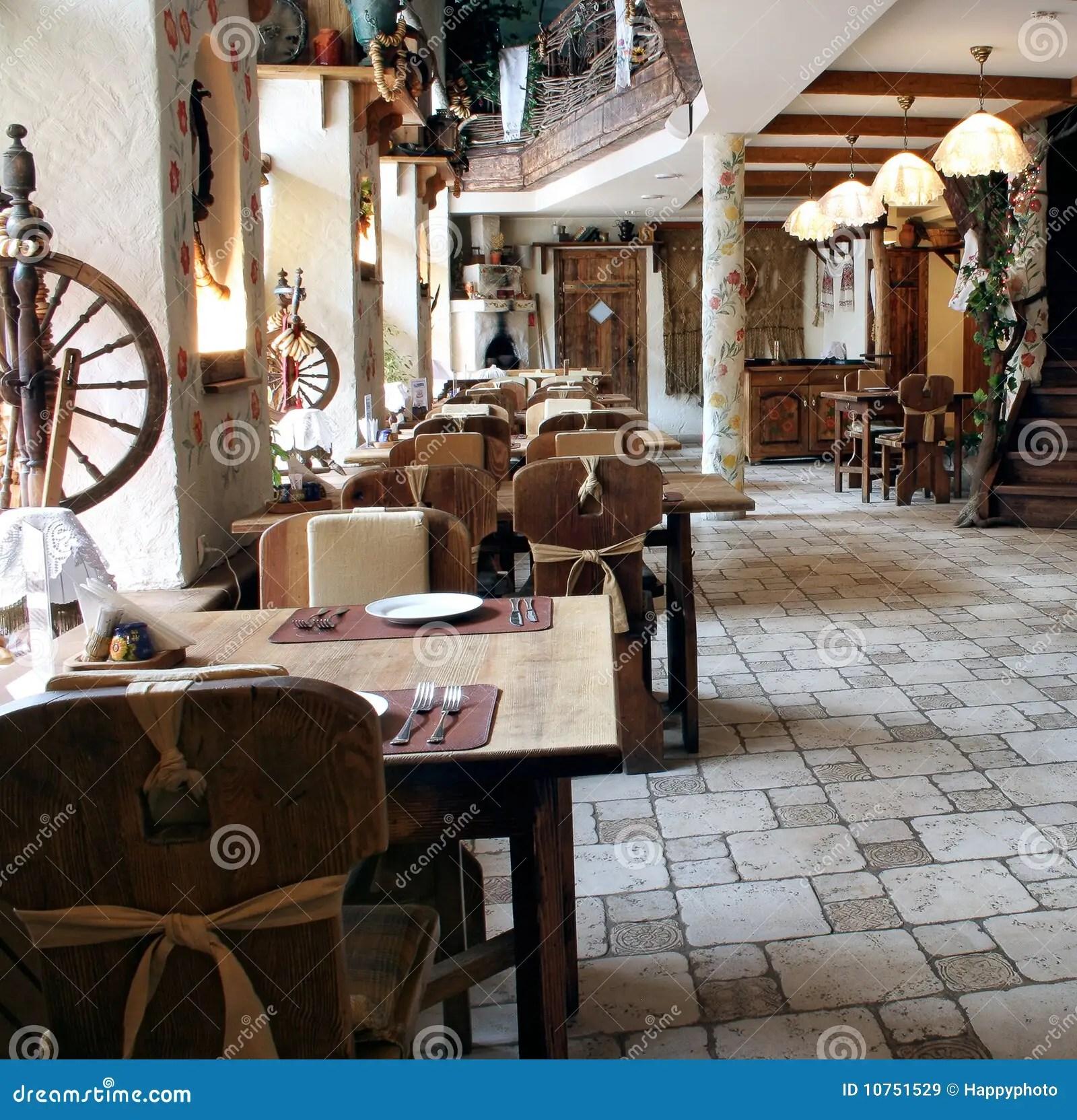 table de cuisine vintage