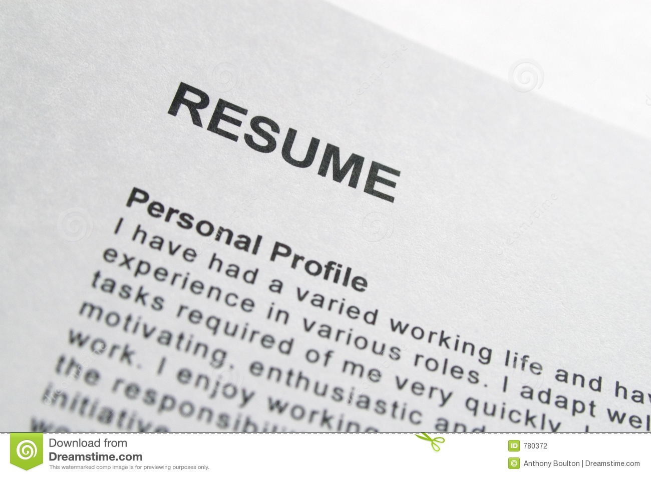 Creative Resume Names Examples Example Of Cover Letters For Resume Example  For Cover Letter For Accounting
