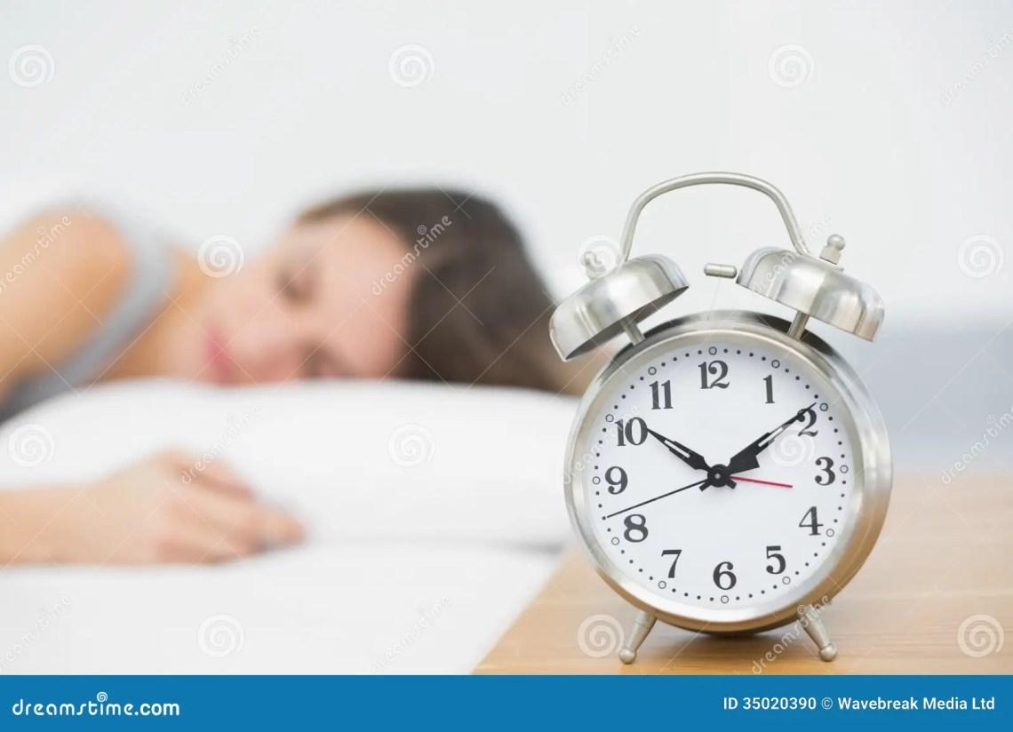 Good Alarm Bedside - retro-alarm-clock-standing-bedside-table-sleeping-woman-background-35020390  Collection_921889.jpg