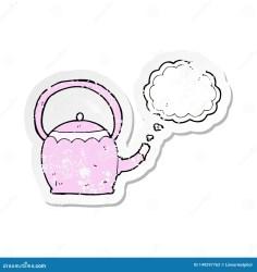 Sticker Kettle Boiling Water Cartoon Art Illustration Artwork Drawing Doodle Character Design Hand Stock Illustrations 2 Sticker Kettle Boiling Water Cartoon Art Illustration Artwork Drawing Doodle Character Design Hand Stock Illustrations