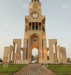 riffa clock tower bahrain stock images image 5013834 time change clock clipart time clock clip art sepsis [ 960 x 1300 Pixel ]