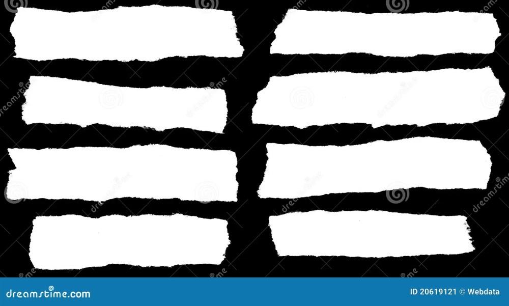 medium resolution of ripped paper clip art