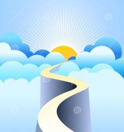 heaven stock illustrations 61 423 heaven stock illustrations vectors clipart dreamstime [ 1065 x 1300 Pixel ]