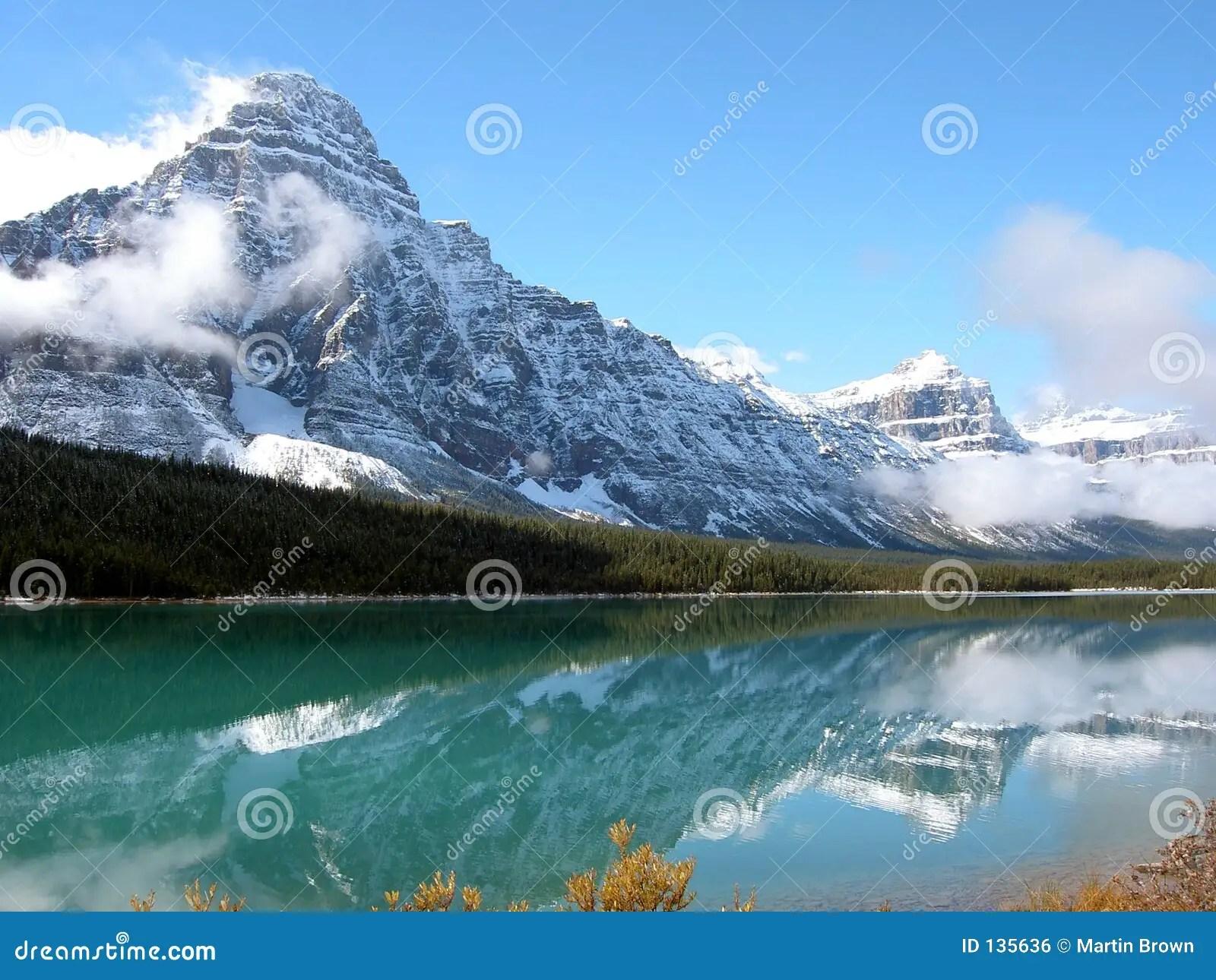 rocky mountains rocky mountains