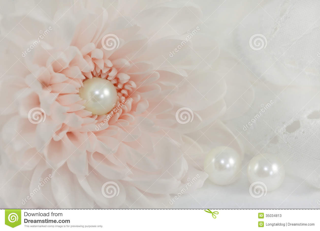 Wedding Card Wallpaper Hd Romantic Abstract Background Stock Image Image Of