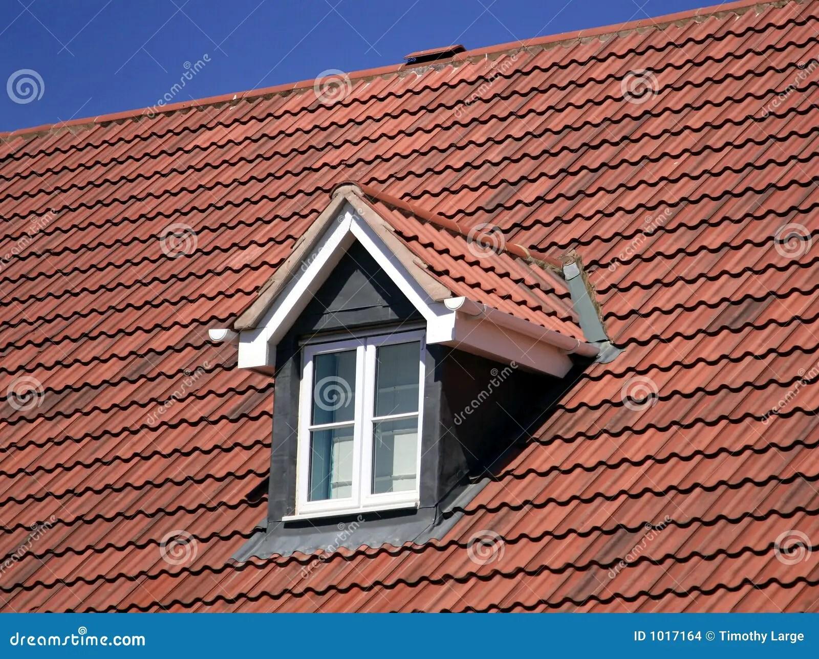 hight resolution of roof window
