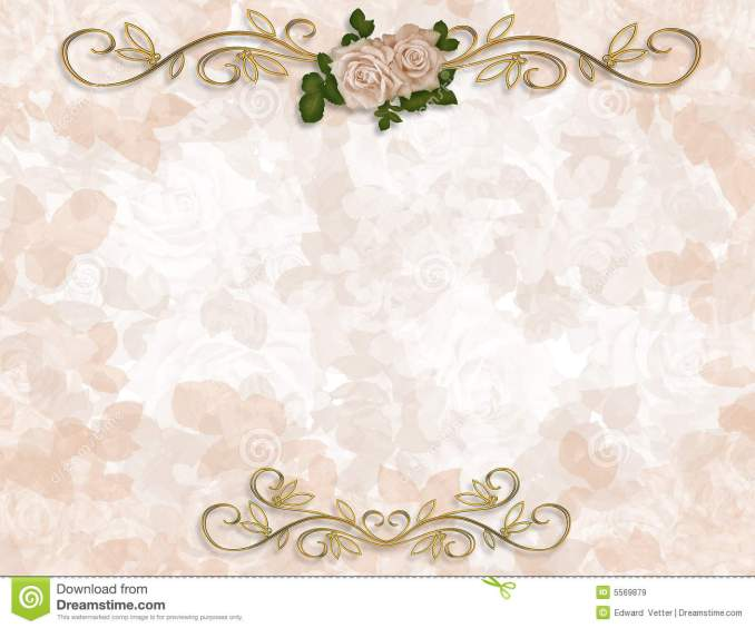 indian wedding invitation background templates newsinvitation co