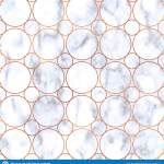 Rose Gold Geometric Pattern On Marble Background Rose Gold Texture Rose Gold Geometric Marble Pattern Rose Gold Marble Wallpaper Stock Illustration Illustration Of Artwork Creative 143419565