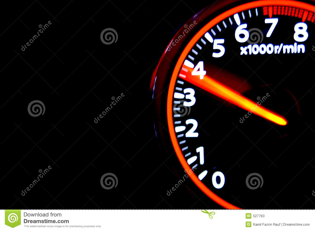 Race Car Wallpaper 1080p Rpm Meter Stock Photos Image 527763