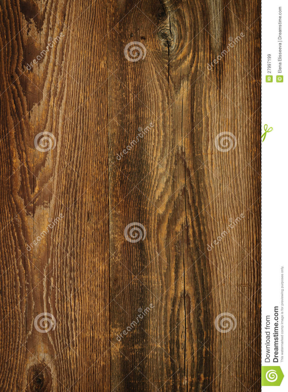 Rustic Wood Background Royalty Free Stock Images  Image