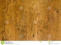 Rustic Wood Texture Royalty Free Stock Photography - Image ...