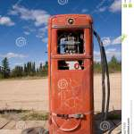 412 Gas Pump Canada Photos Free Royalty Free Stock Photos From Dreamstime