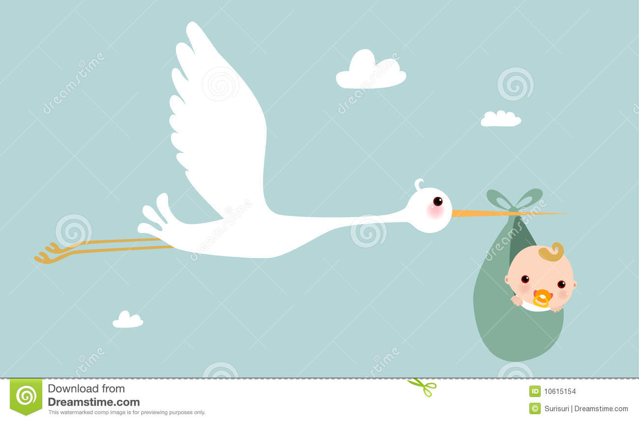Cute Baby Girl And Boy Love Wallpaper It S A Boy Stock Images Image 10615154