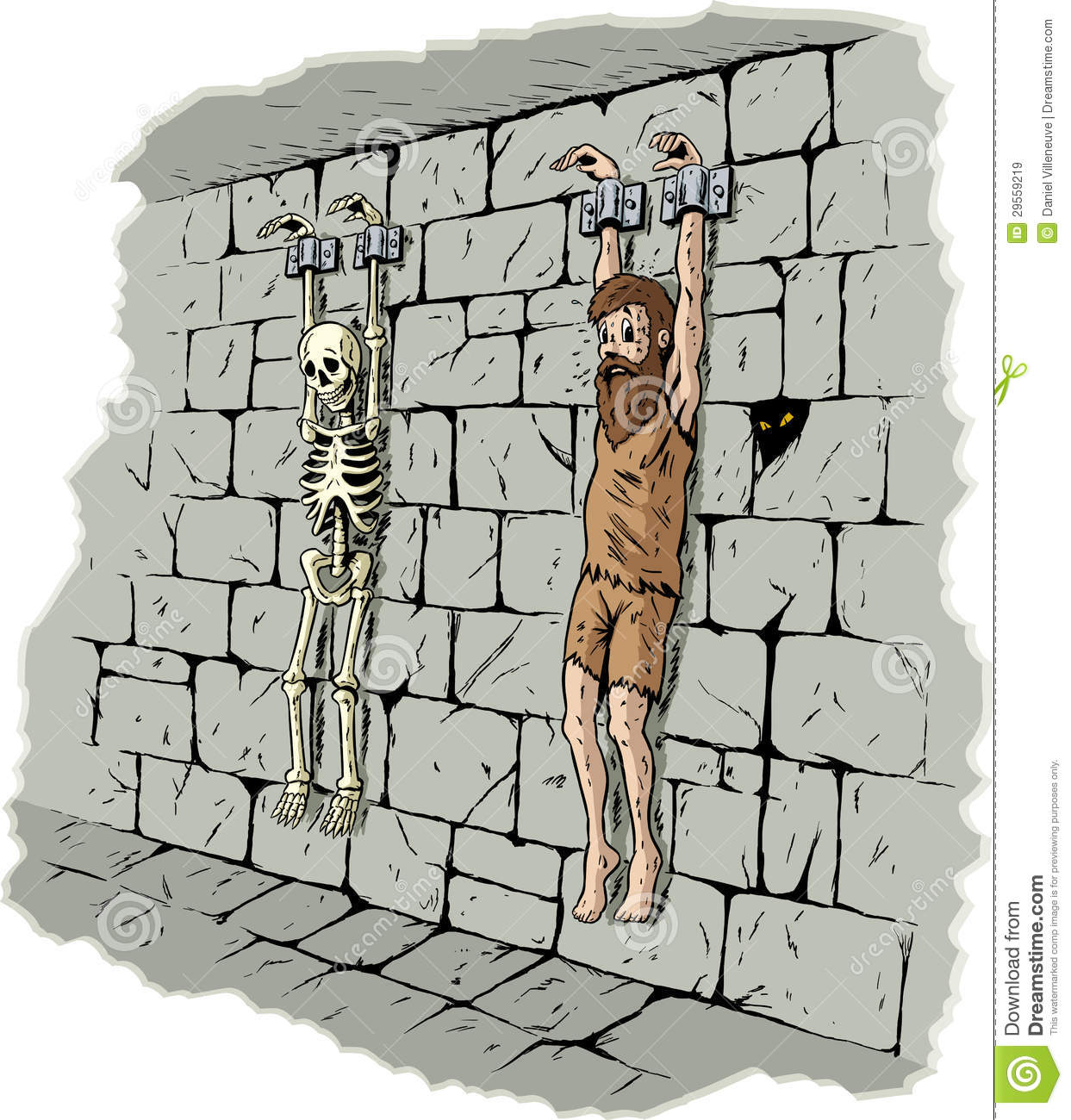 Luk 11:47 Woe unto you! for ye build the sepulchres of the prophets, and your fathers killed them. [Treasury of Scripture Knowledge] [Concordance and Hebrew/Greek Lexicon] [List Audio, Study Tools, Commentaries] [No Images or Hymns Available] [Versions/Translations] [Dictionary Aids] [Select for Copy; Double click to (de-)select all] Luk 11:48   Truly ye bear witness that ye allow the deeds of your fathers: for they indeed killed them, and ye build their sepulchres.