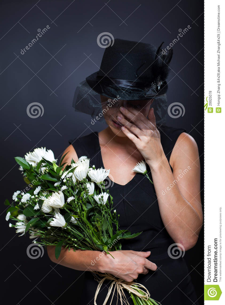 13/10/2014· about press copyright contact us creators advertise developers terms privacy policy & safety how youtube works test new features press copyright contact us creators. Widow Crying Funeral Royalty Free Stock Photos - Image