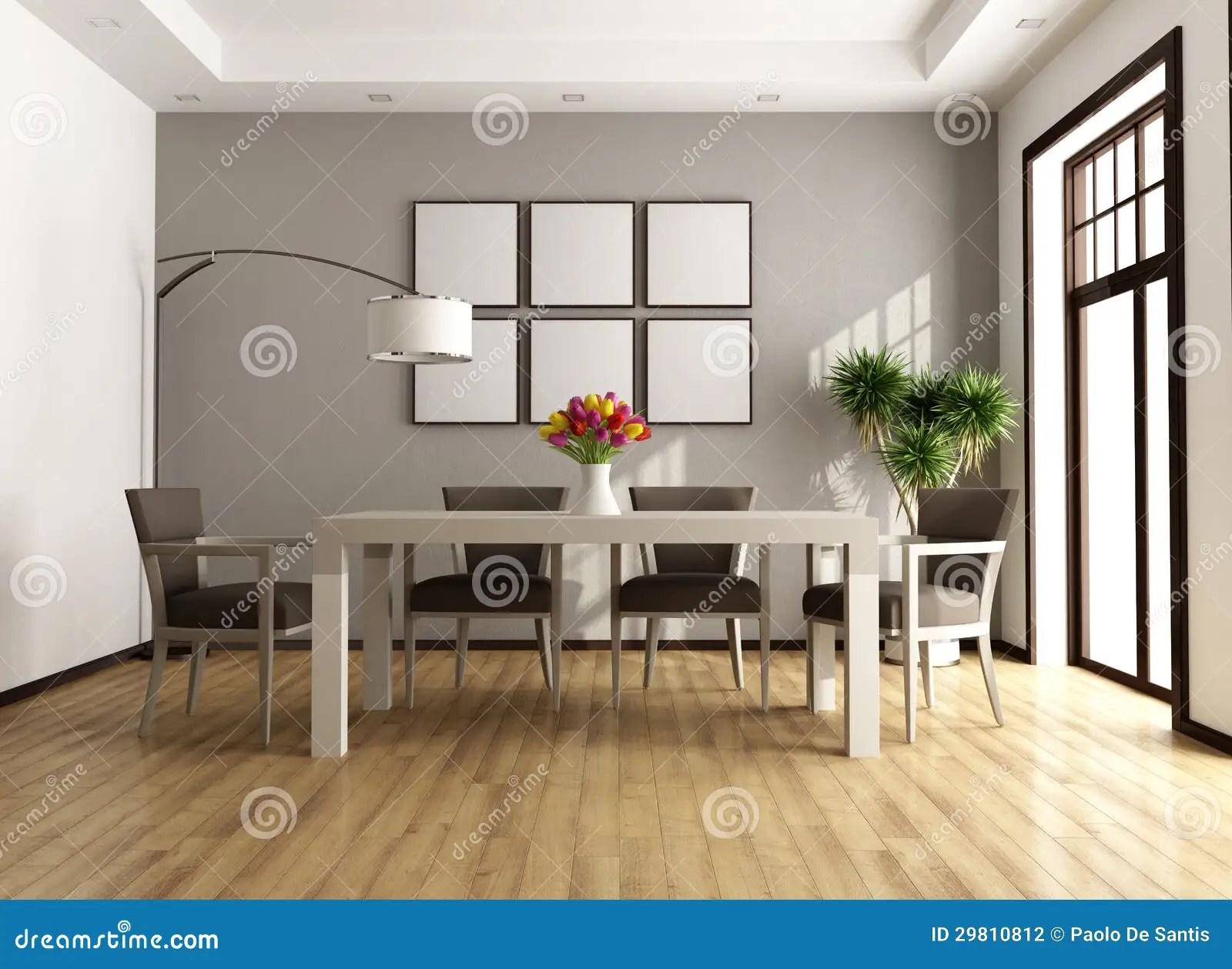 Plafoniere Per Sala Da Pranzo : Quadretti sala da pranzo plafoniere moderne per