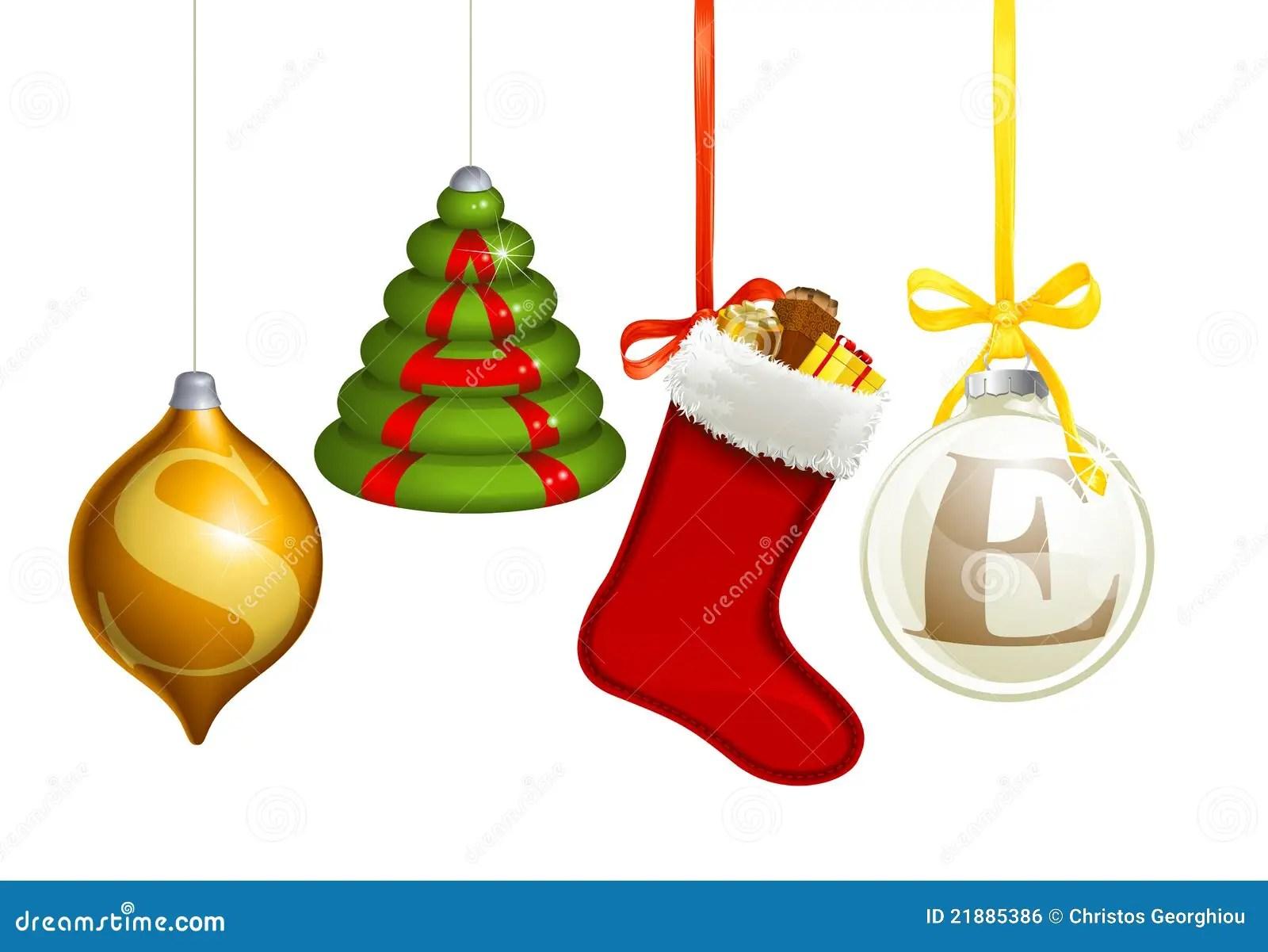 sale christmas decorations