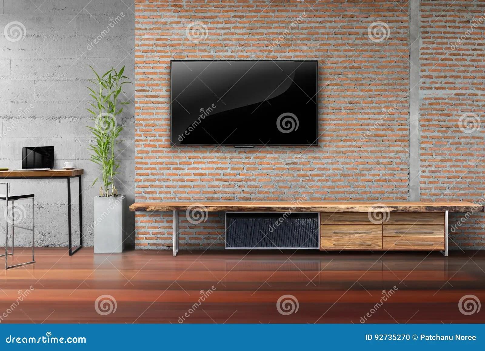 salon brique rouge salle photo rouge vert beige brique salon idee fonce noir. Black Bedroom Furniture Sets. Home Design Ideas