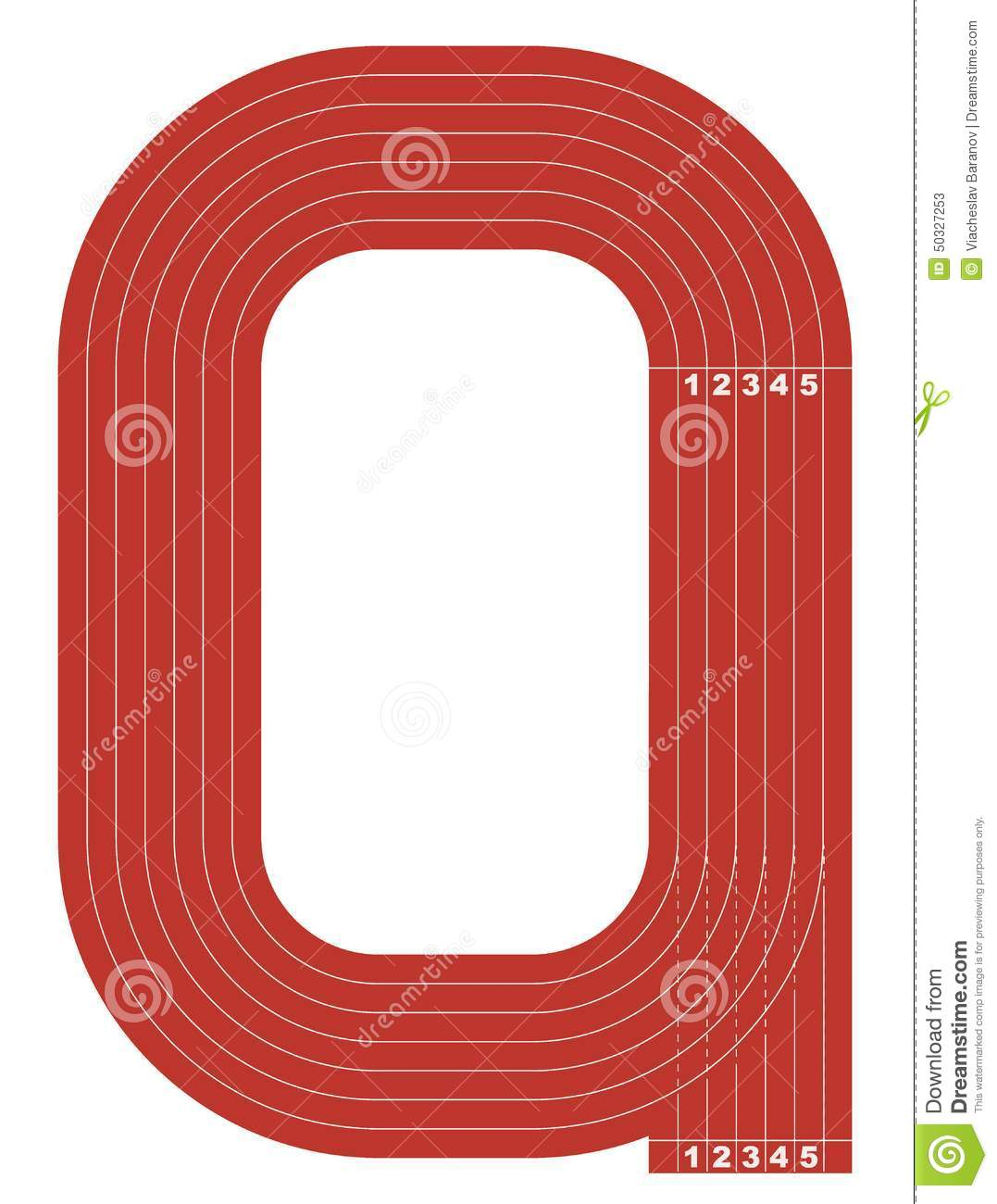 diagram of football ground with measurements 4 way switch wiring light middle field dimensions college