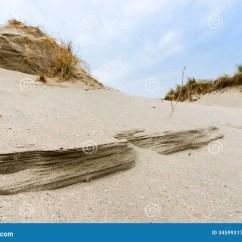 Types Of Sand Dunes Diagram Peugeot Partner Wiring Barchan Dune Related Keywords