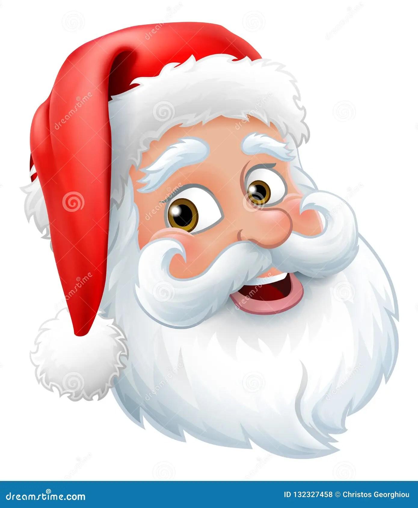 Father Xmas Cartoon Pics : father, cartoon, Father, Christmas, Cartoon, Stock, Illustrations, 13,703, Illustrations,, Vectors, Clipart, Dreamstime