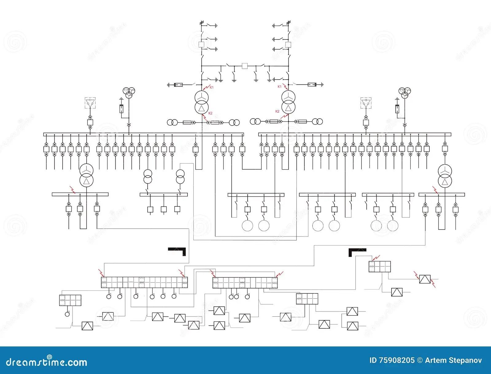 Dvd0380bh Power Circuit Diagram By Bestt571 - Wiring Diagram ... on