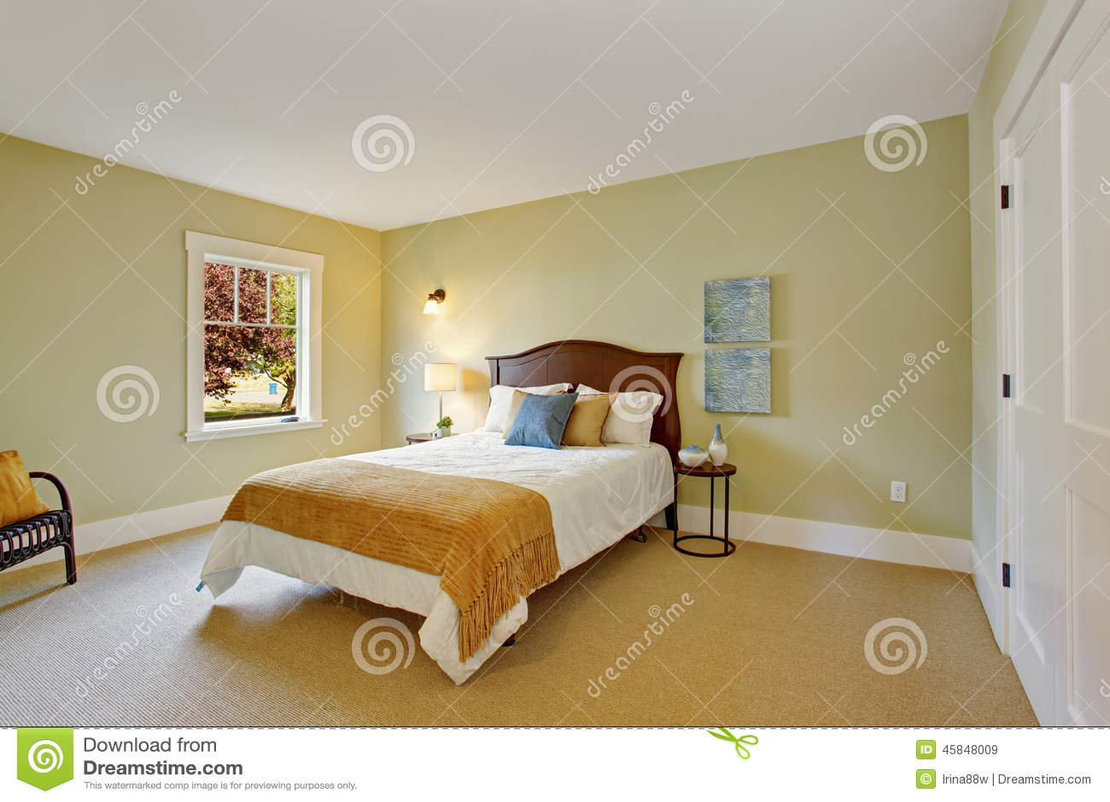 Wohnzimmer Farbe Apricot Feng Shui Farben Farbgestaltung Im Feng Shui