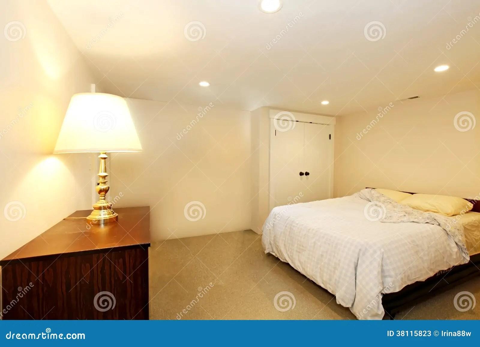 Fenster Dekorieren Ohne Gardinen Das Beste Von Schlafzimmer 24