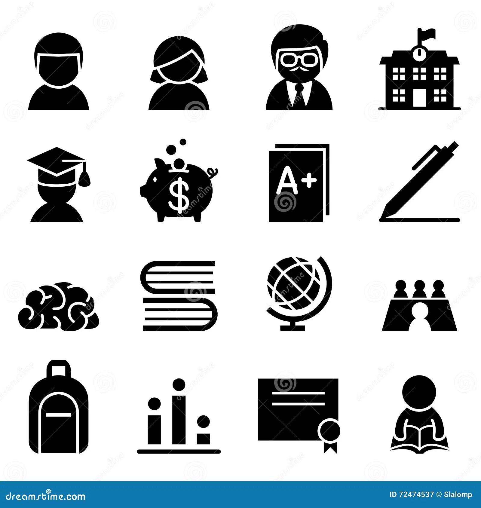 Scholarship Cartoons, Illustrations & Vector Stock Images