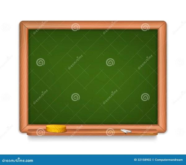 School Board Stock Vector. Of Information