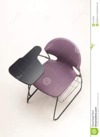 School Desk And Chair Stock Images - Image: 13116244