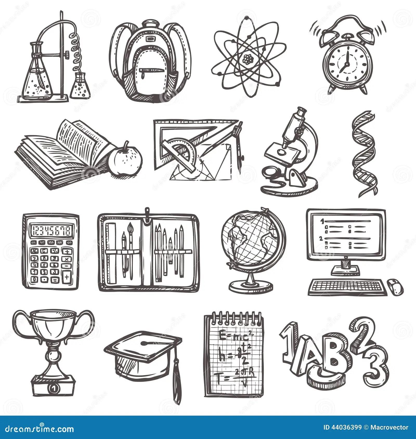 educational clipart