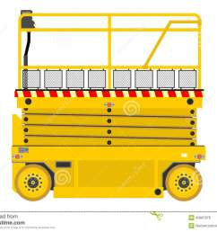eagle lift gate truck wiring diagrams brass eagle economy scissor lift wiring diagram economy scissor lift wiring diagram [ 1300 x 1009 Pixel ]