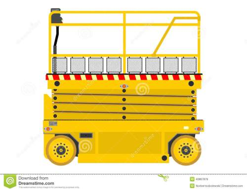 small resolution of eagle lift gate truck wiring diagrams brass eagle economy scissor lift wiring diagram economy scissor lift wiring diagram