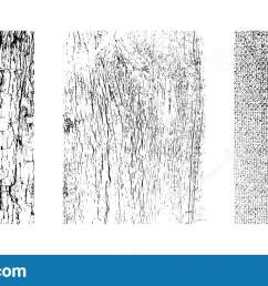 scratchy textures abstract grunge backdrops vector clipart illustrations isolated on white background  [ 1600 x 816 Pixel ]