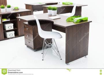 Sedie Bianche Legno : Sedie bianche legno comoda sedia in bianca with sedie design famose