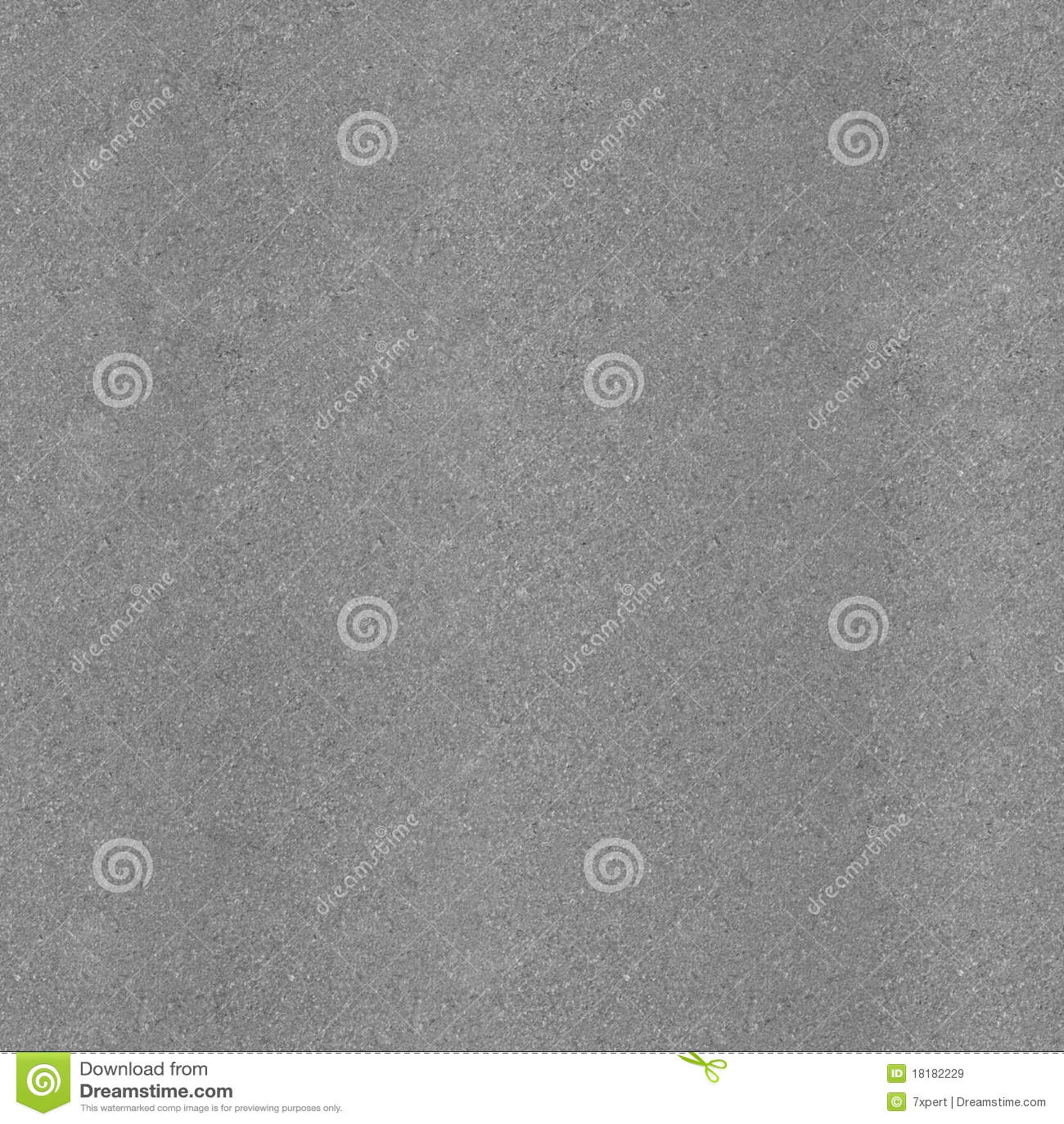 Seamless Asphalt Road Stock Image Image Of Textured